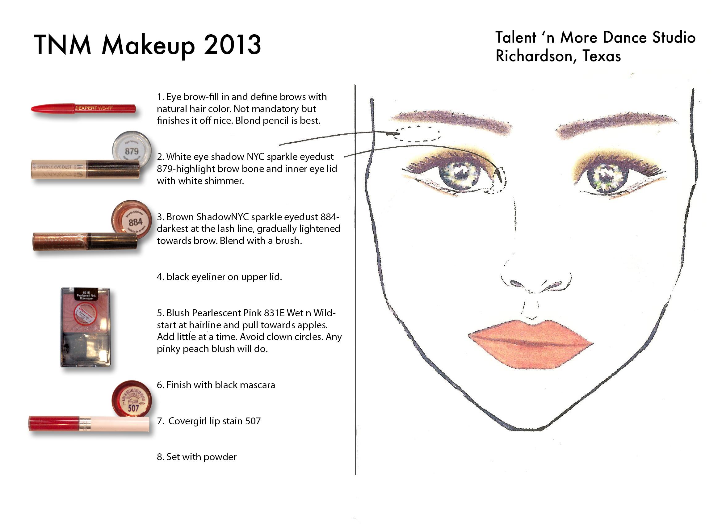 tnm_makeup