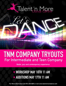 TNM Tryouts-flyer